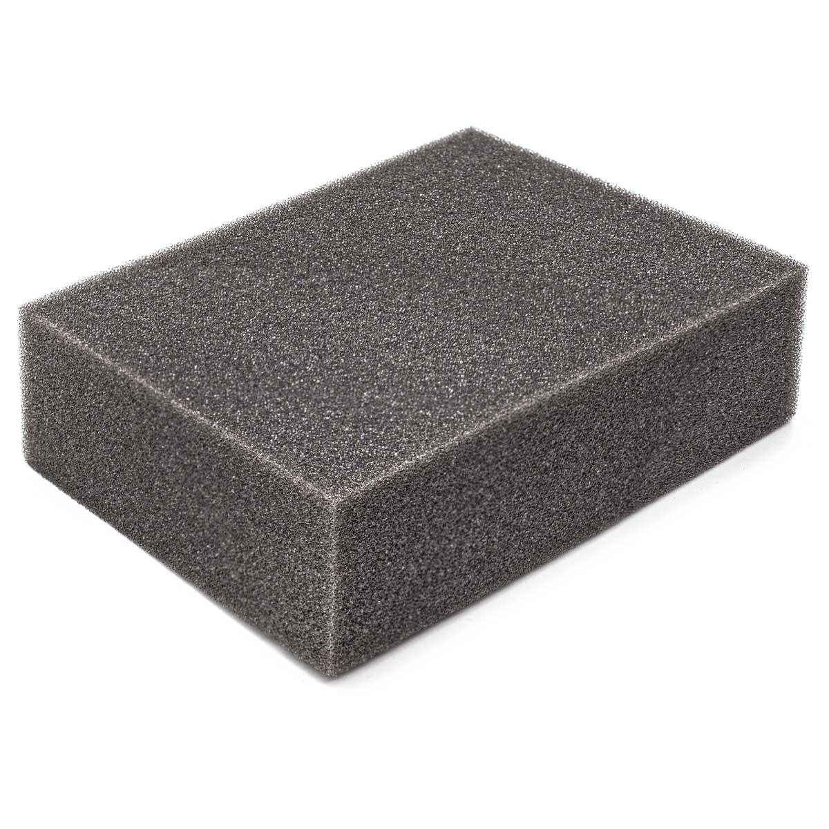 4210 Поролоновый коврик 15*10см Glorex