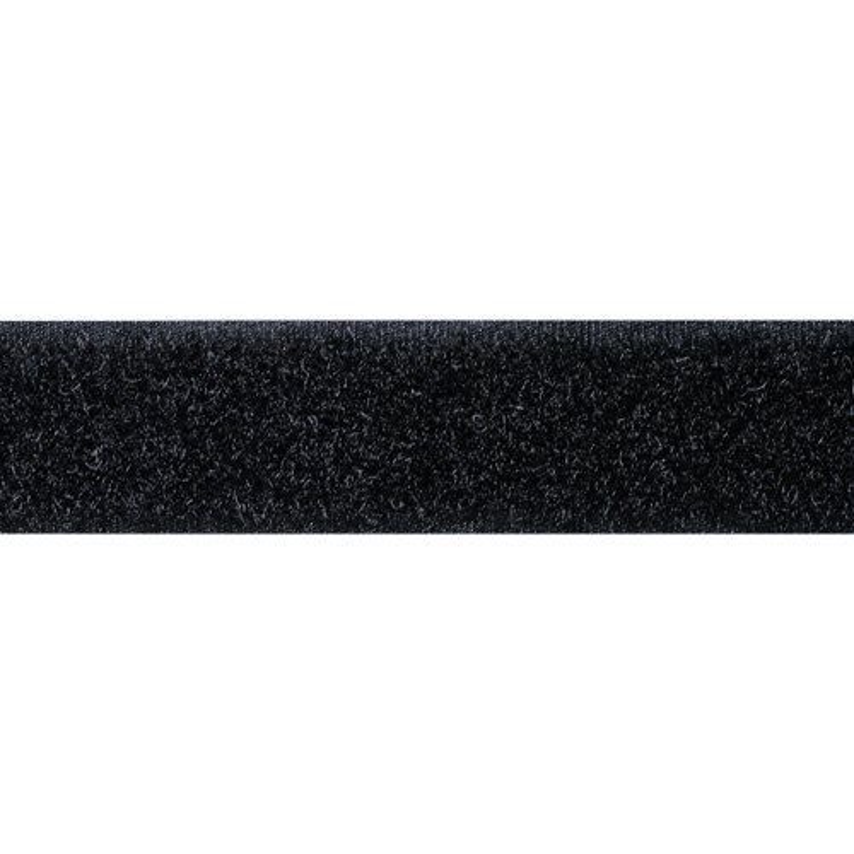 20002 Лента контактная 20мм. 25м 'петля', черн.