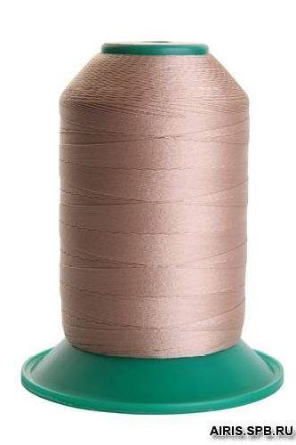 Нитки Synton 40 непрерывная филаментная нить (100% полиэстер)