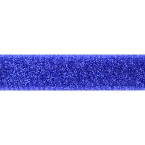20021 Лента контактная 20мм. 25 м 'петля' (53 василек)