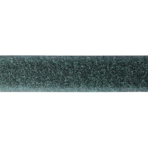 20025 Лента контактная 20мм. 25 м 'петля' (15 изумруд)