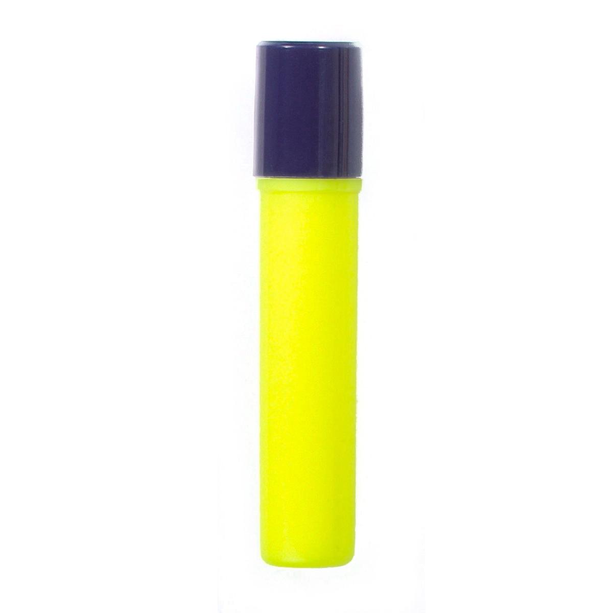 987186 Стержень запасной для клеевого аква-маркера Prym