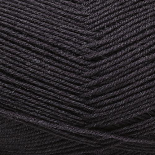 Пряжа Пехорский текстиль Австралийский меринос 400м./100г. Мериносовая шерсть 95%; акрил 5%