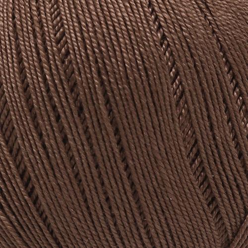 Пряжа Пехорский текстиль Ажурная 280м./50г. Хлопок мерсеризованный 100%