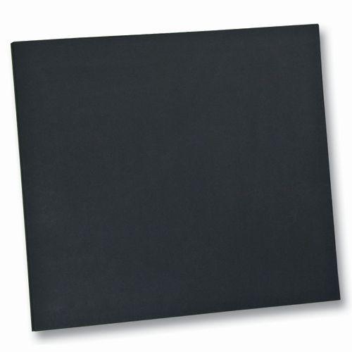 Папка для фотоальбома с 4 кольцами, 31x32,5см (68290) Folia
