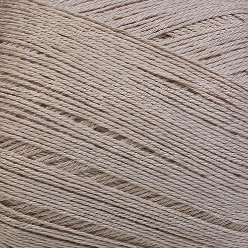 Пряжа  Камтекс Вискозный шелк 360м./100г. Вискоза 100%