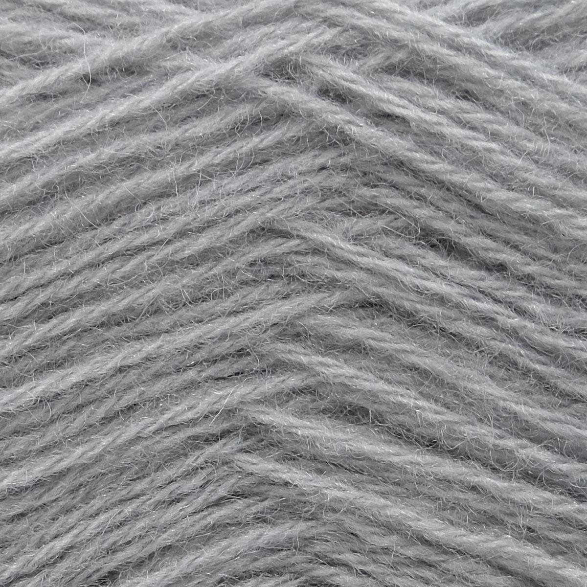 Пряжа ALIZE 'Angora Gold' 100гр. 550м (80%акр, 20%шерсть) ТУ