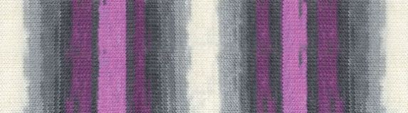 """ПряжаALIZE""""Superlanaklasikbatik""""280м./100г.многоцветныйакрил75%;шерсть25%"""