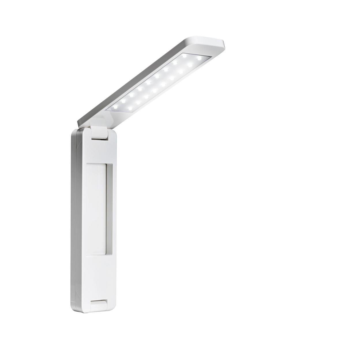 610719 Складная светодиодная лампа, Prym
