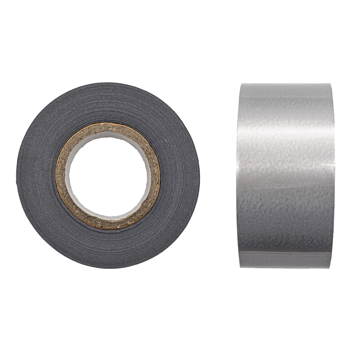 Пленка термоклеевая, D101, 380cpl, 5см*50м