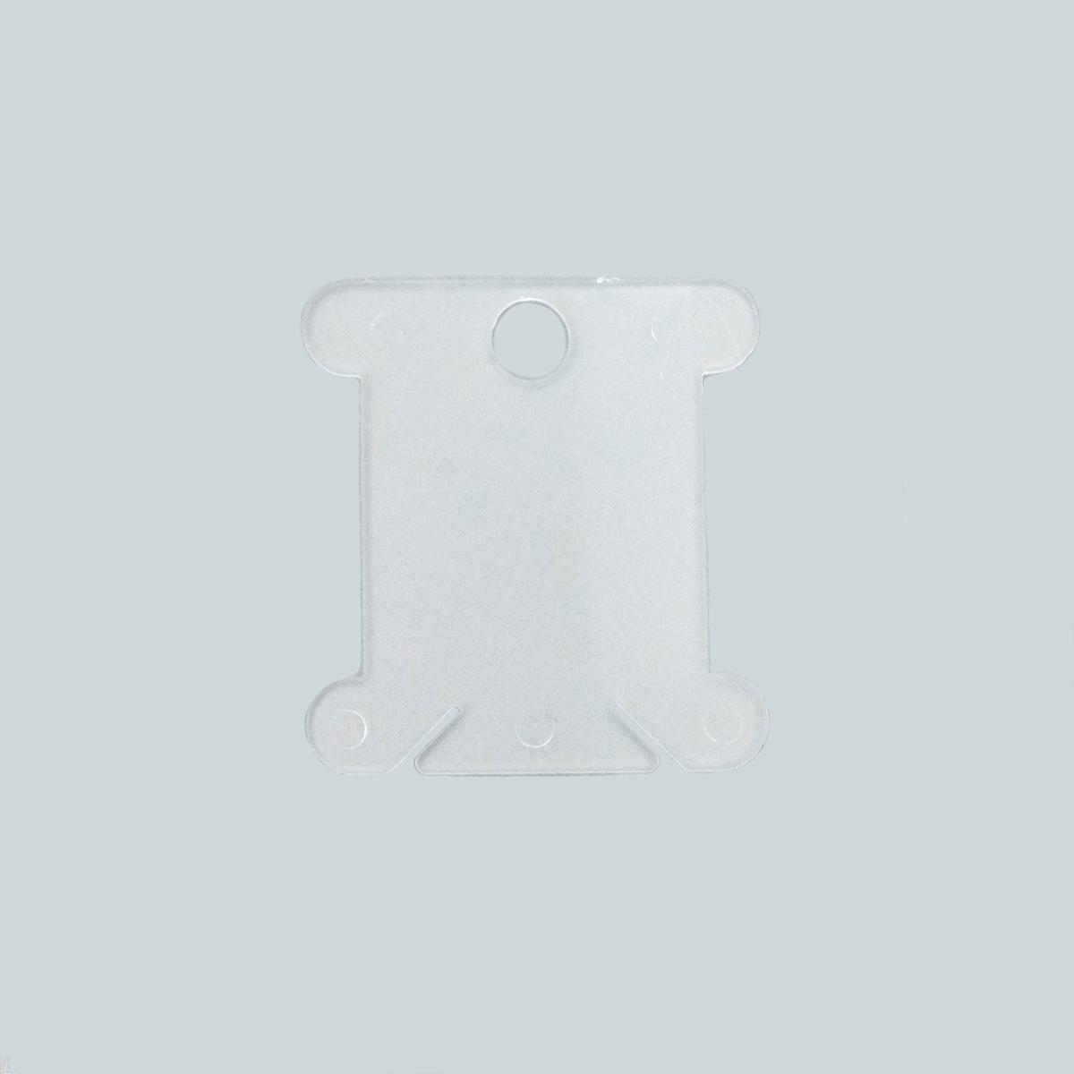 Набор аксессуаров для вышивания базовый плюс, Hobby&Pro