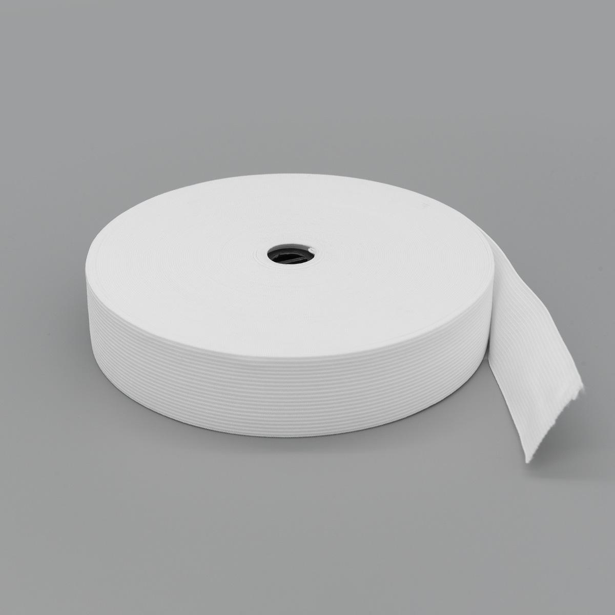 Резинка ТВ-35 3,5см*25м