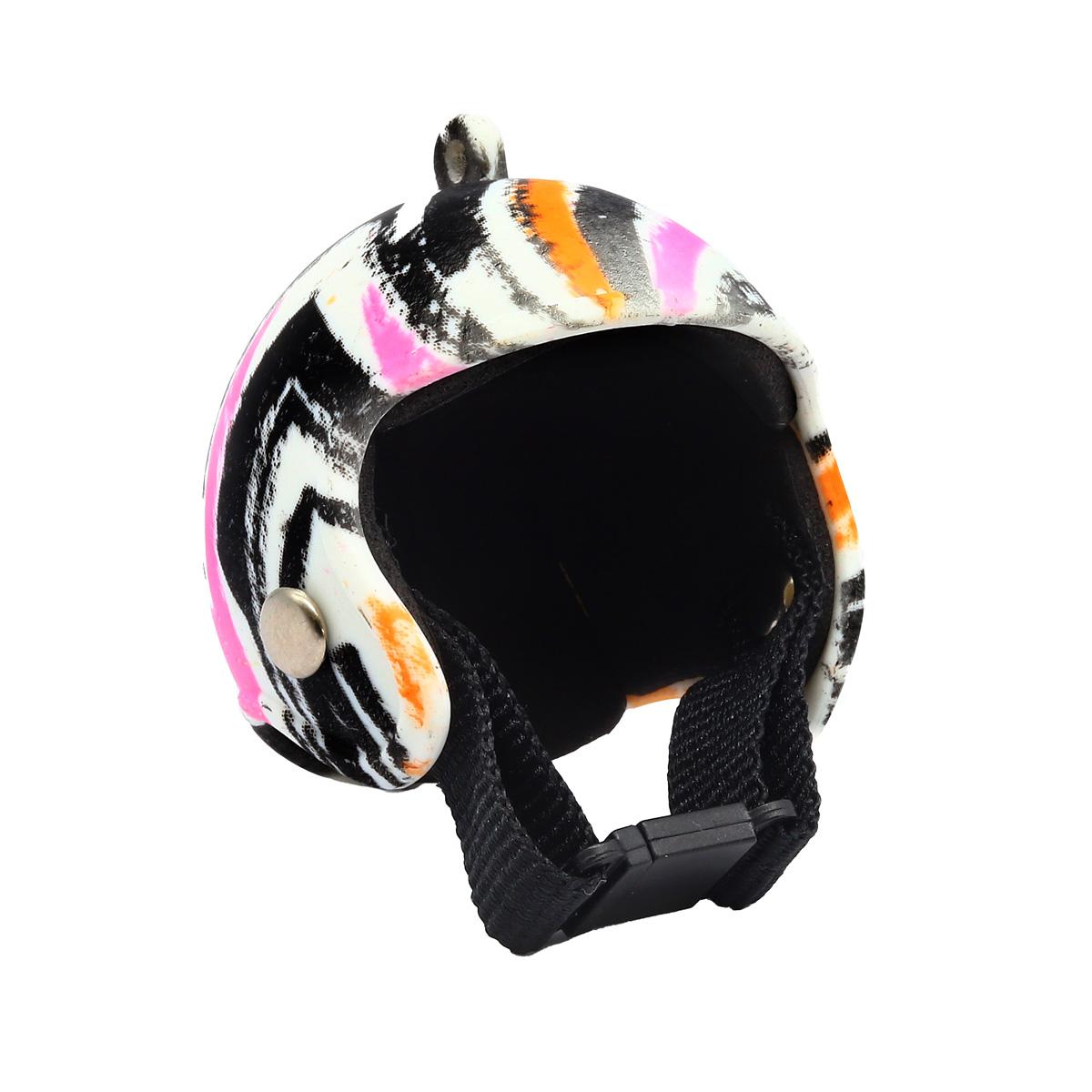 AR1189 Шлем мини 5см