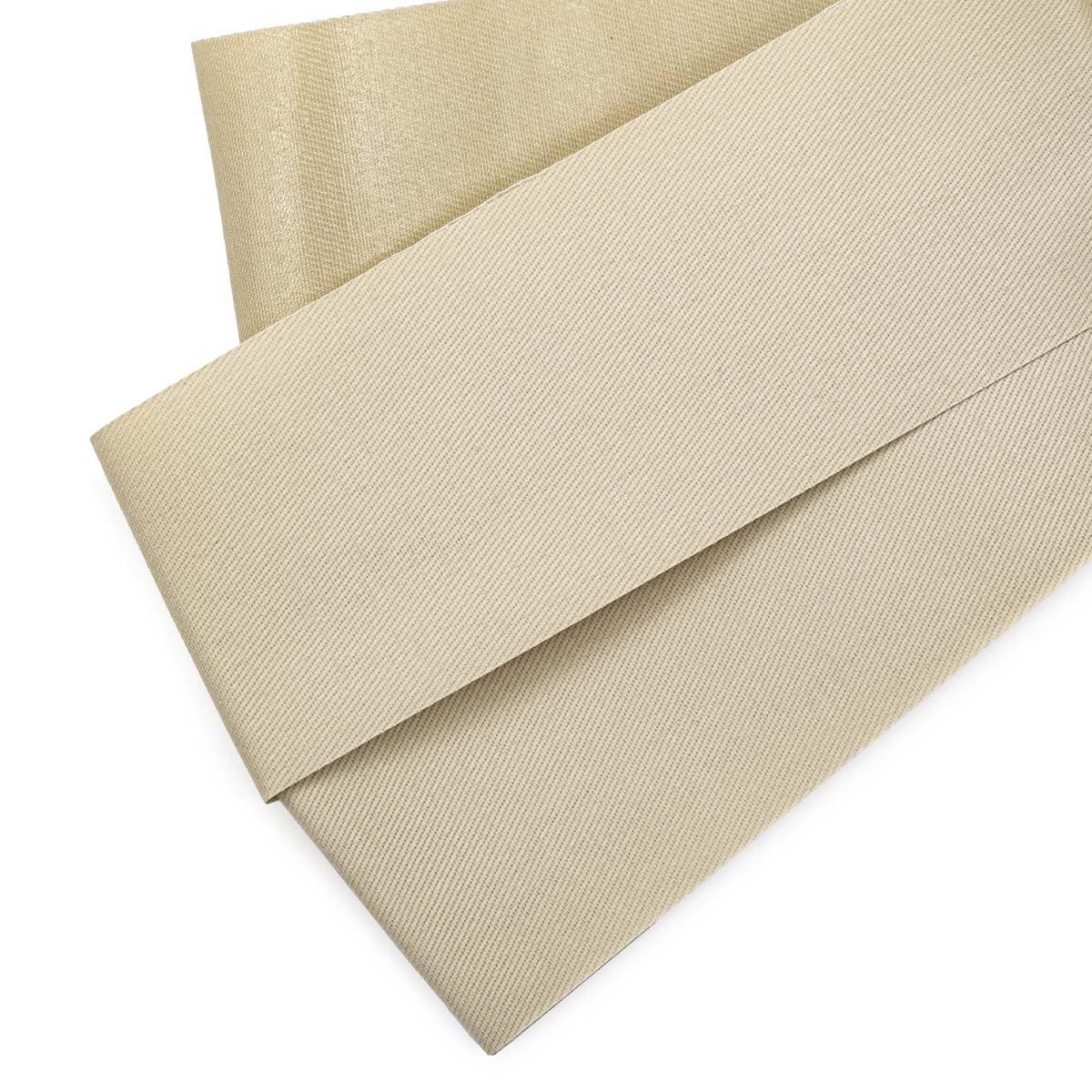 Ткань для ремонта ковровых изделий 810253, Hobby&Pro