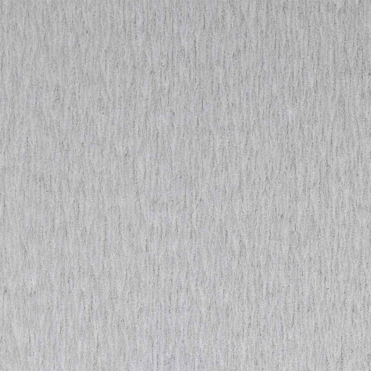 621360 Набор абразивной бумаги, 6шт/упак Glorex