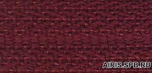 Молния Arta-F витая 60 см (SB60M-483) малина