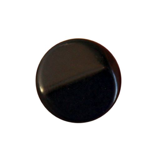 МВК9220 Пуговица 15мм