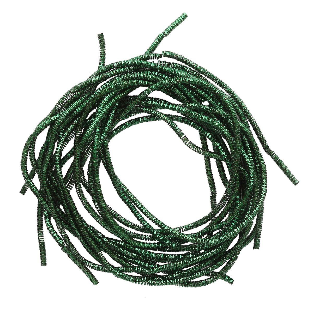 ТК021НН1 Трунцал медный,т.зеленый 1,5 мм, 5 гр/упак Астра