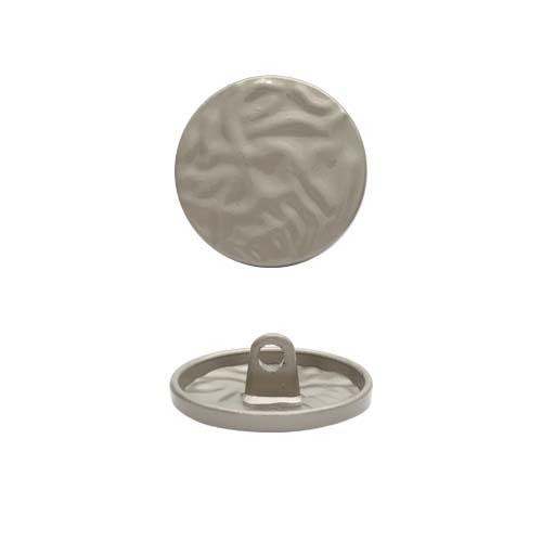 CTM 7056 Пуговицы (металл) 18мм