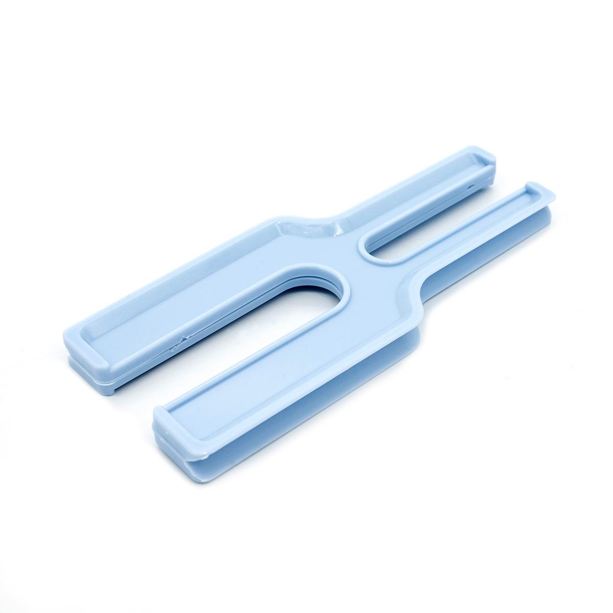 Устройство для изготовление помпонов, вилка 891301, Hobby&Pro