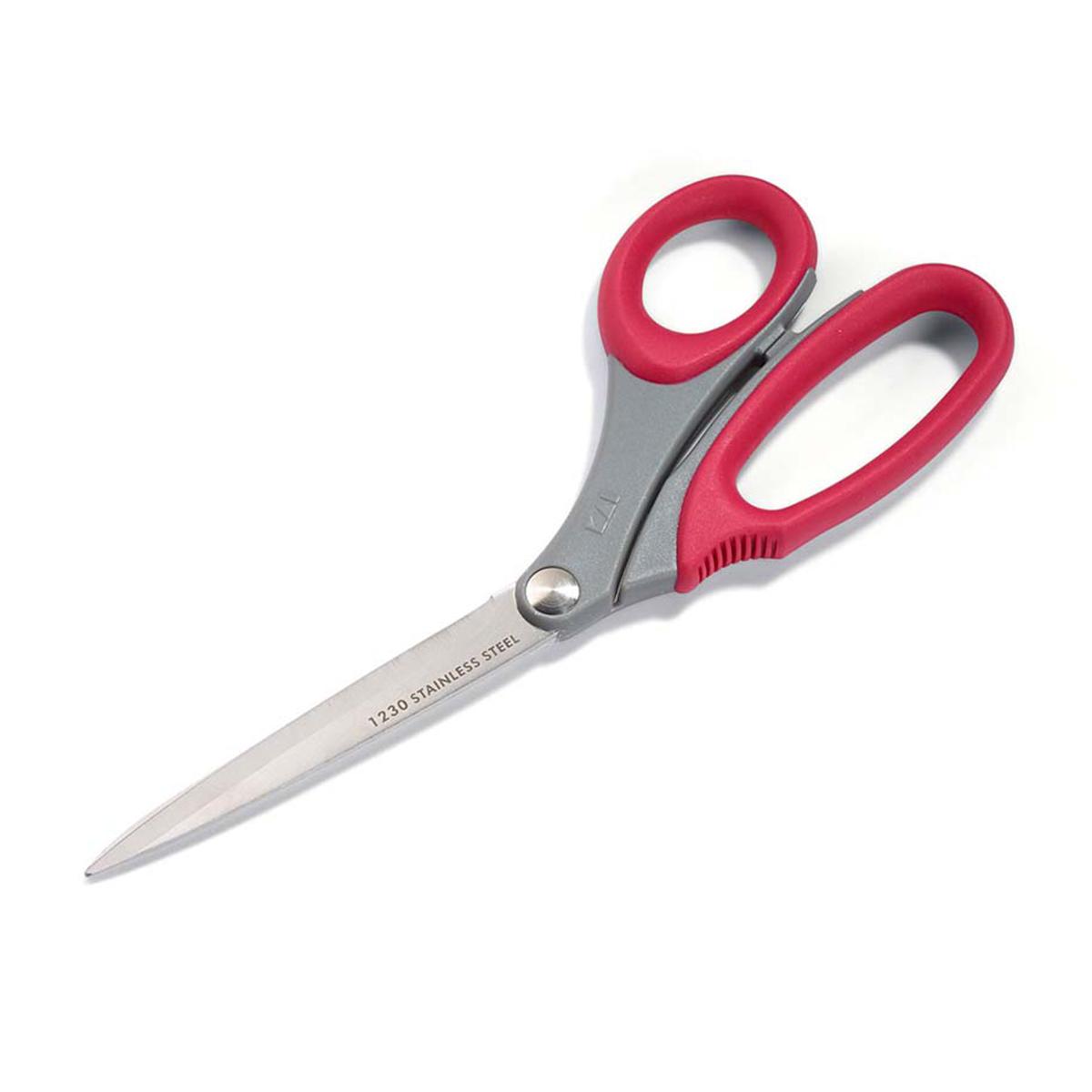 610524 Hobby Ножницы для шитья, 8 3/4 дюйма, 23 см Prym