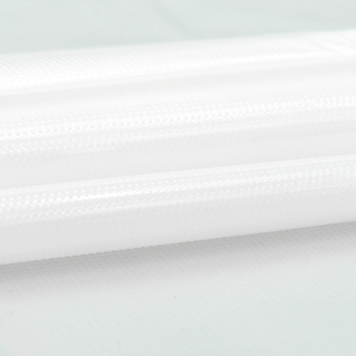 Пленка водорастворимая 71см *1м для стибилизации ткани 810300, Hobby&Pro