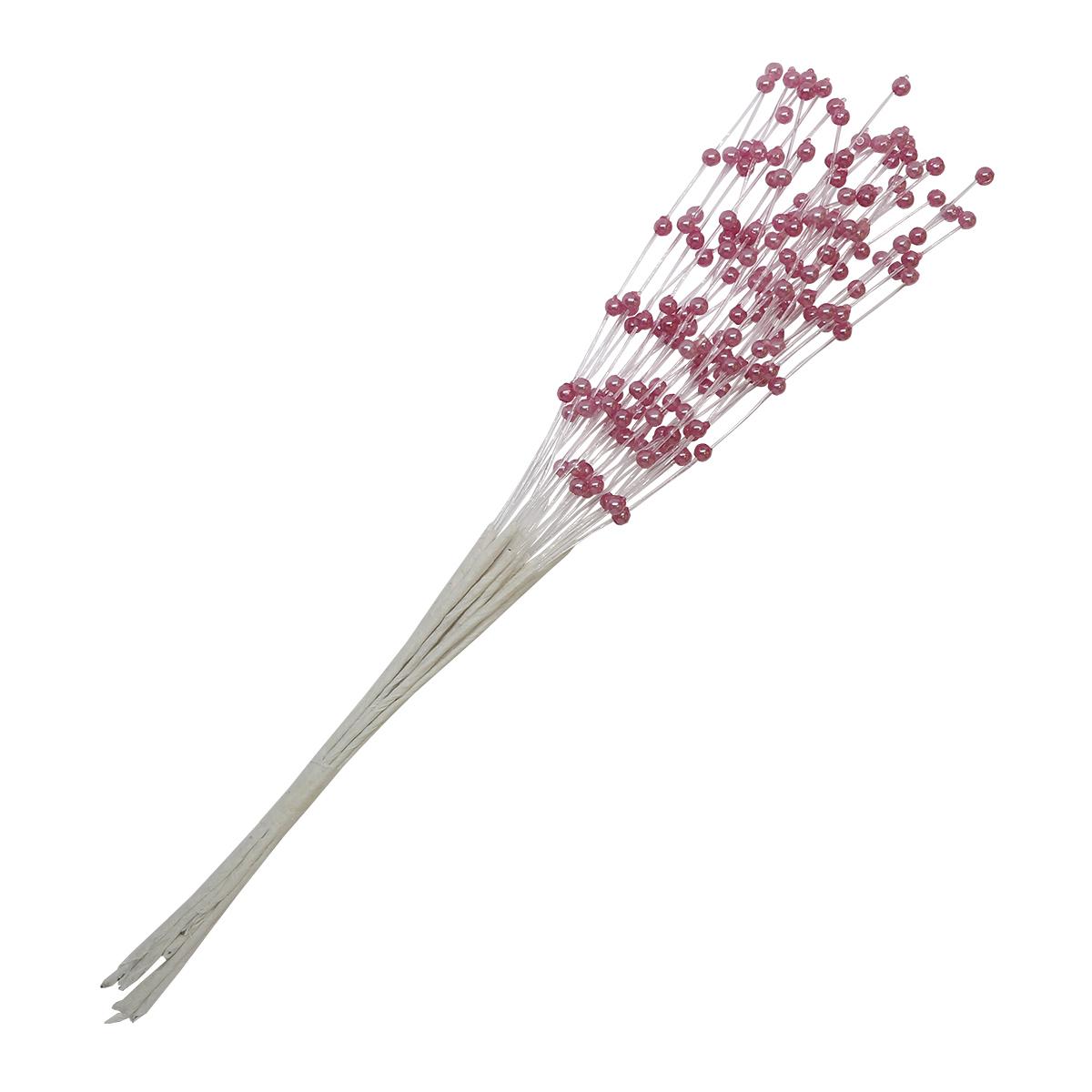 Цветы HF14102601, 3мм*21см