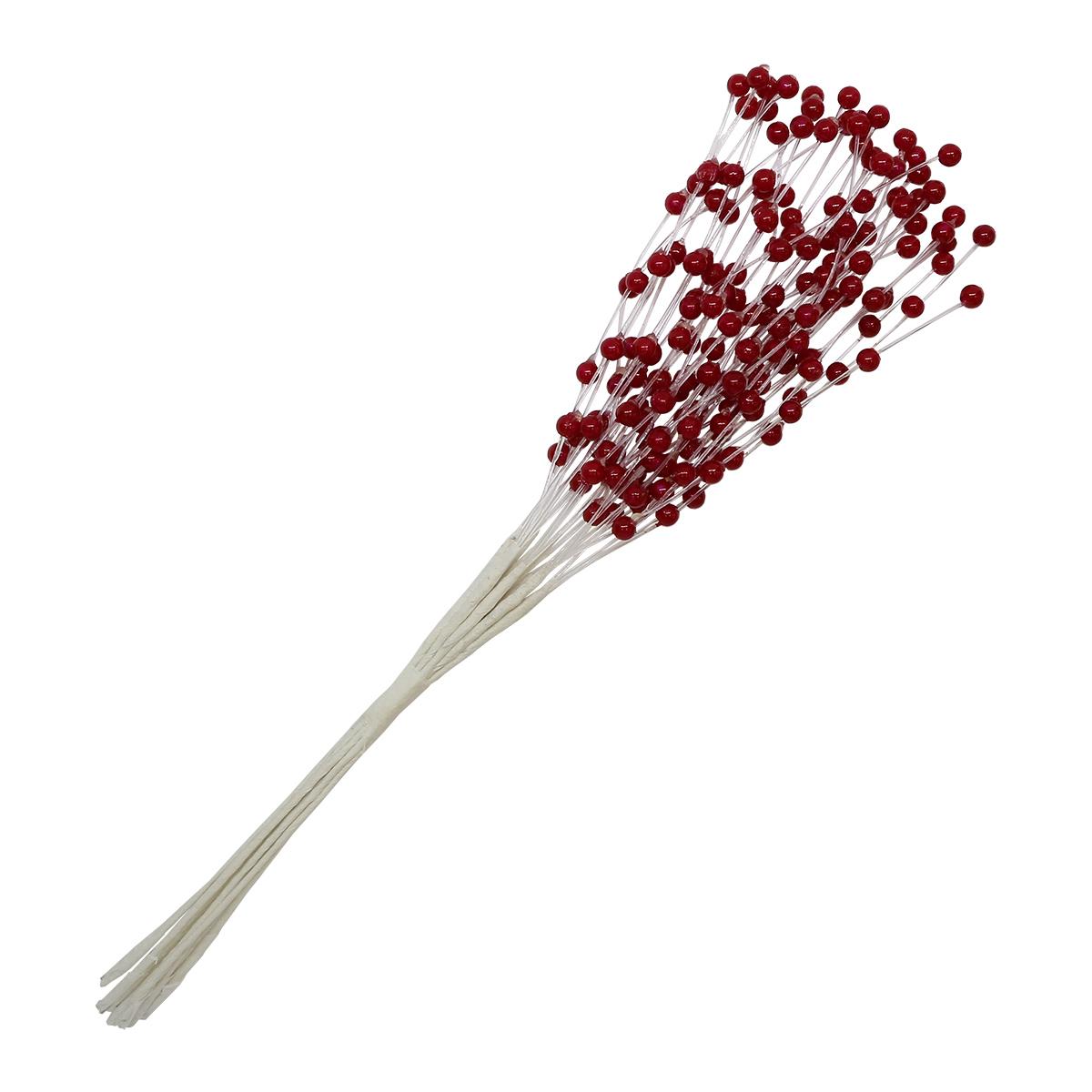 Цветы HF14102601, 4мм*19см