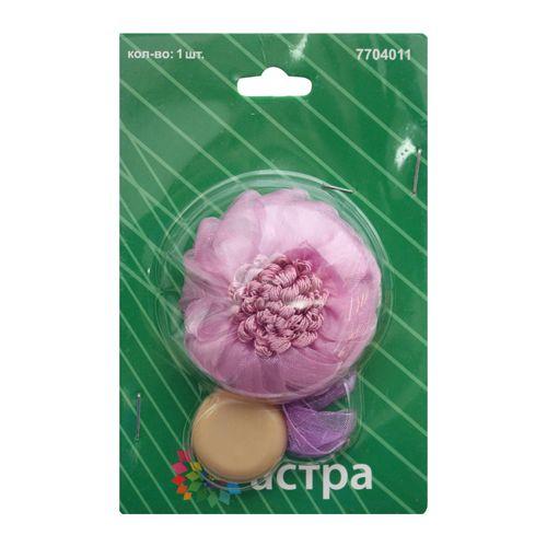 0368-0125 Клипса-магнит для штор 'Астра'