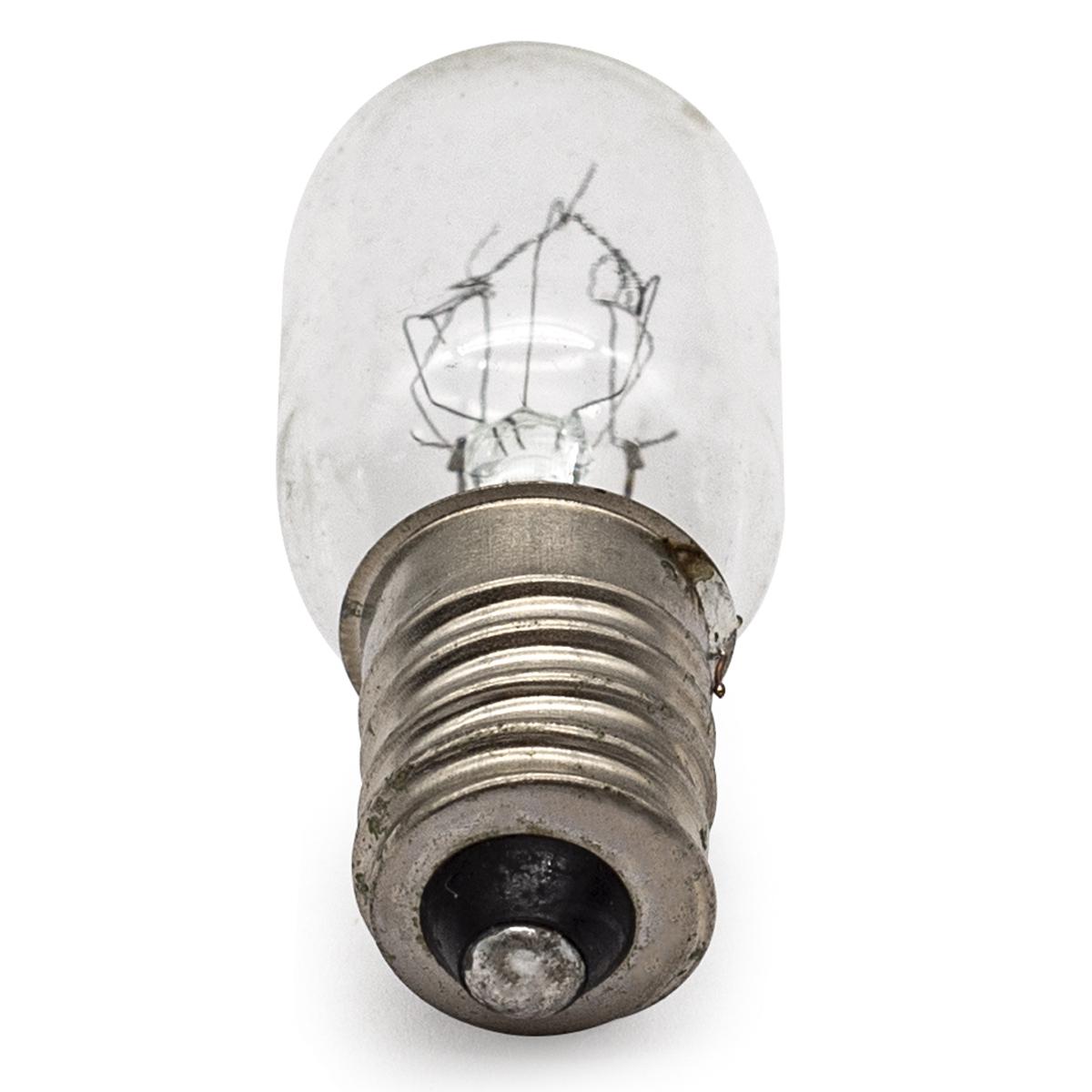 Лампочка для швейных машин (вкруч.), 250400, Hobby&Pro