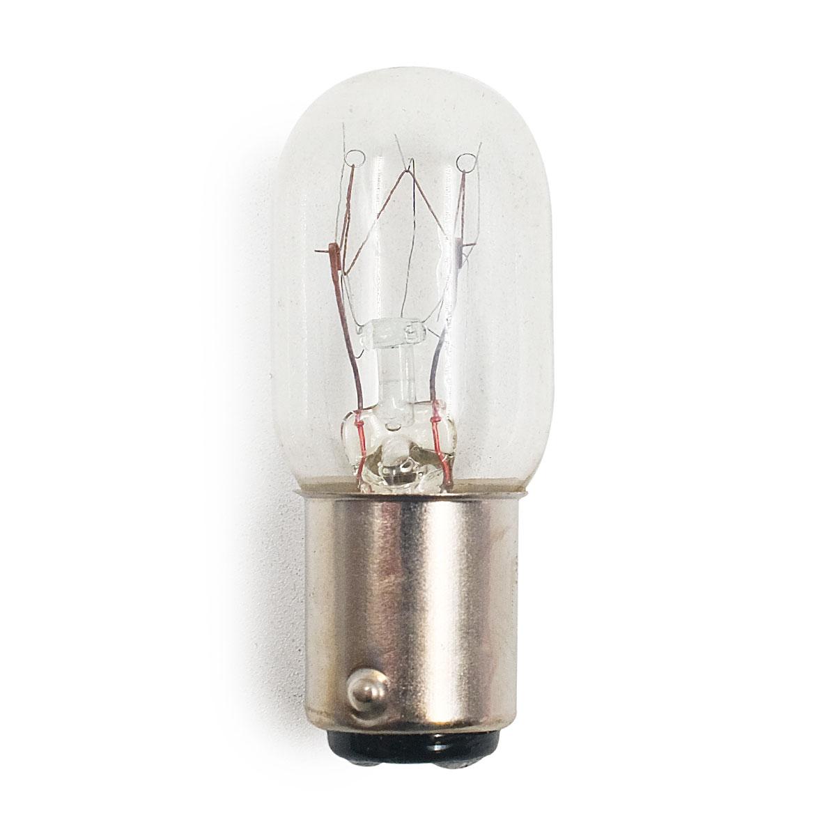 Лампочка для швейных машин Hobby&Pro вставляющаяся 250401