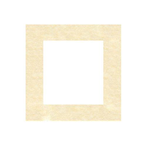 2281 Паспарту, 30*30 см (внутр. размер 22*22 см)