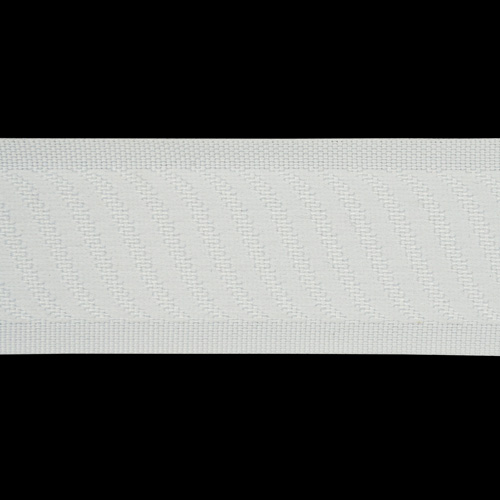 С845 Лента окантовочная (для матрасов) 34мм*100м (7,6гр/м)