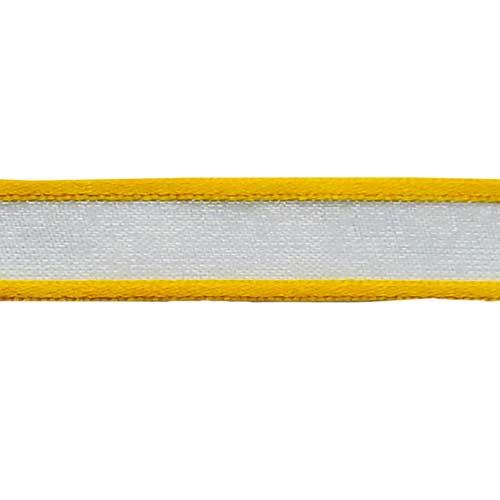 2101-15-273 PERRAMON&BADIA Лента органза 15 мм