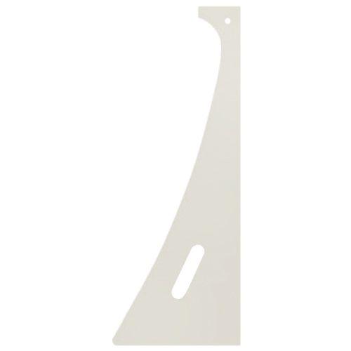 Лекало 'сапог-2', 65,2*24,8 см, Hobby&Pro