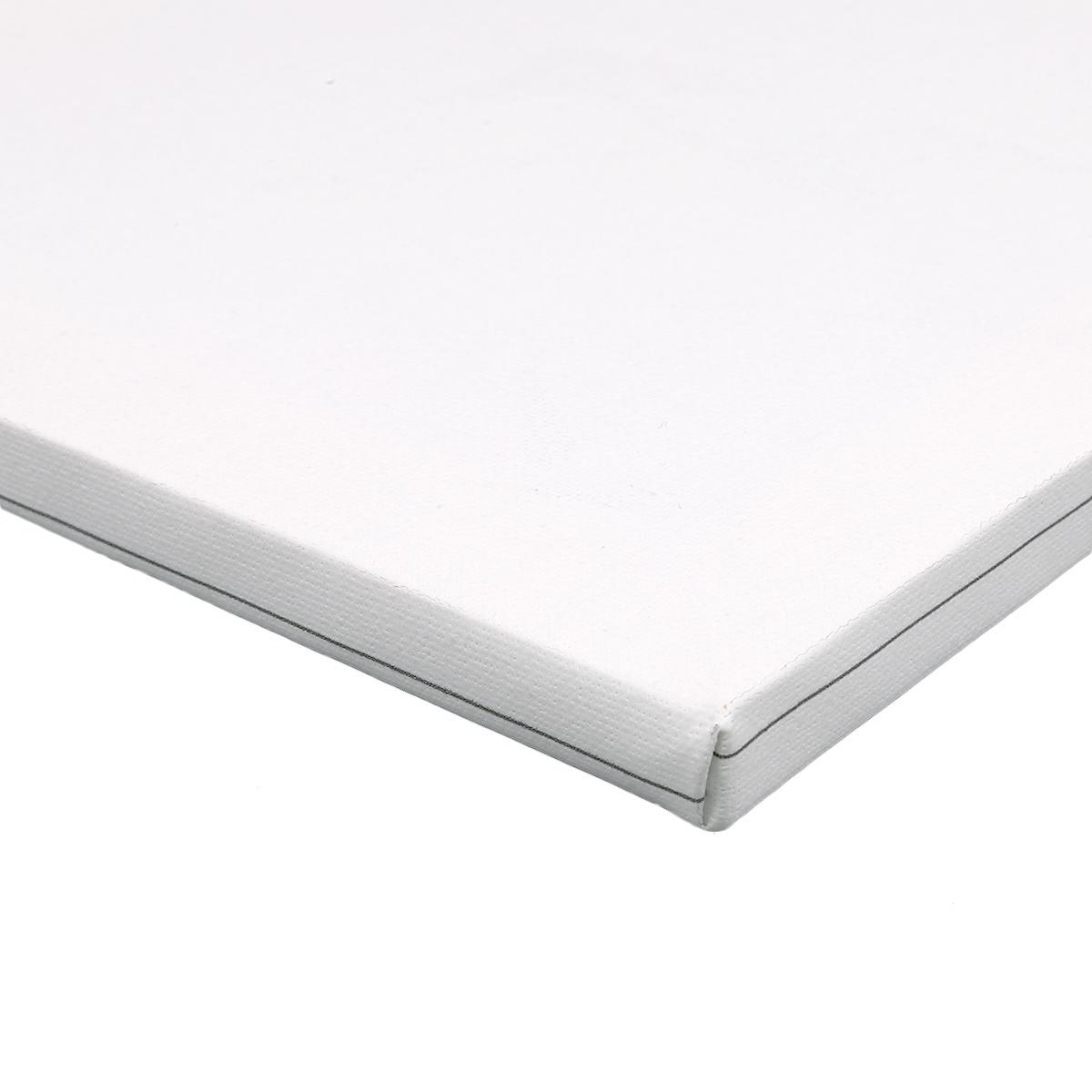HS9003 Холст на подрамнике хлопок 20*30 см