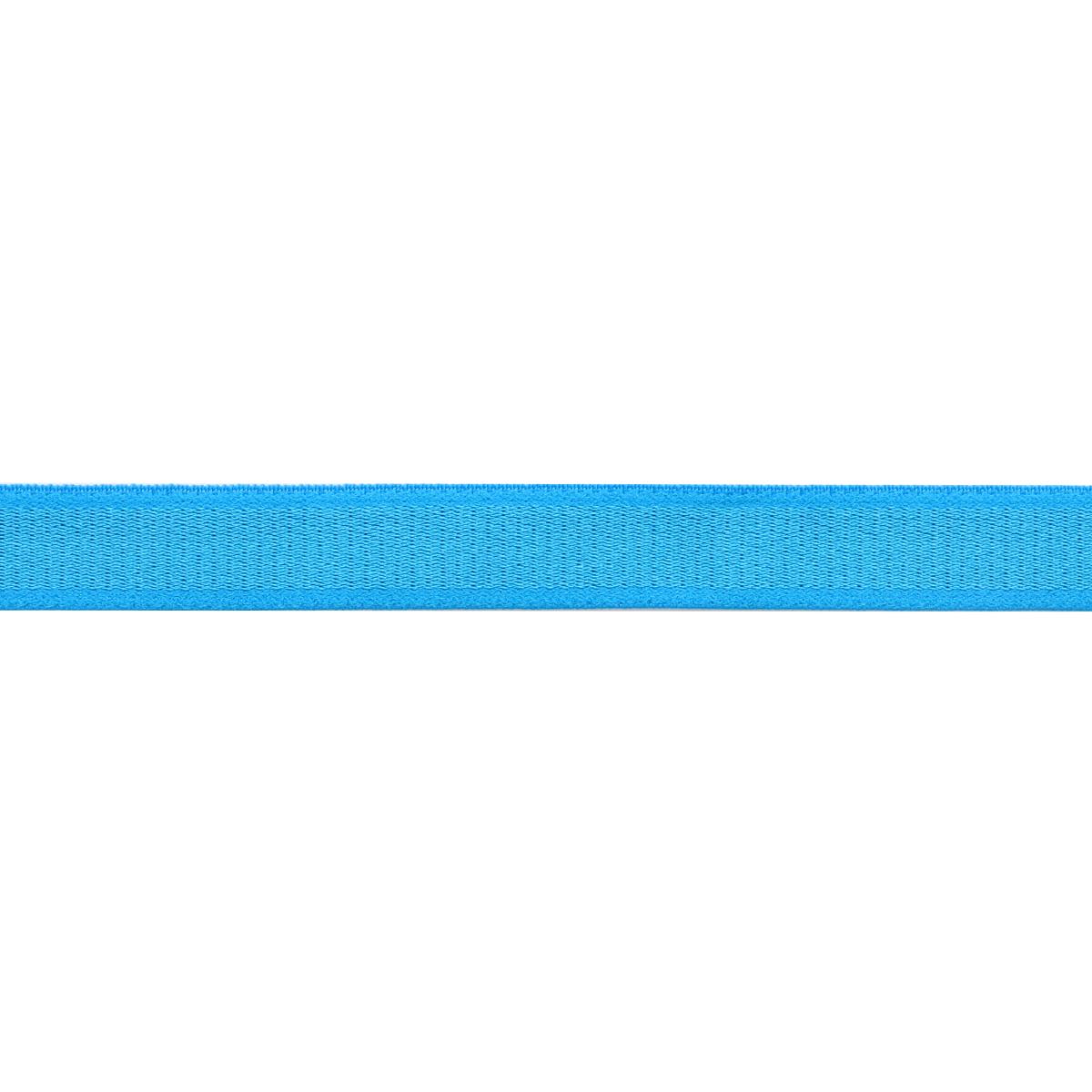 1112 Лента эластичная для бретелей 1,2см*50м