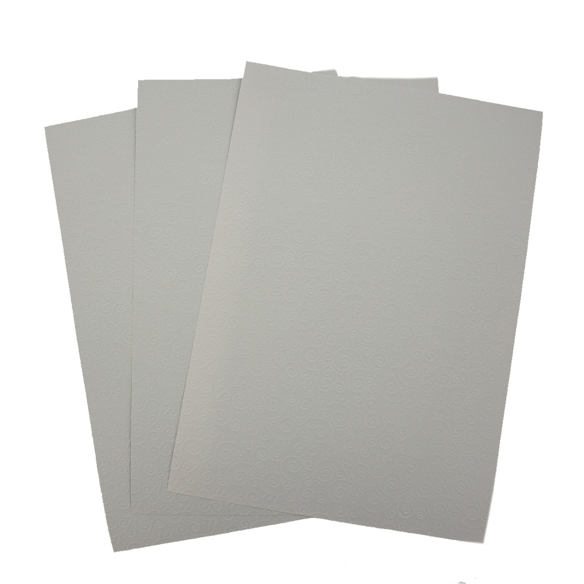 Плотность бумаги для открыток