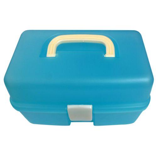 930533 Органайзер для хранения мелочей с микролифтом, 29*17*13 см, Hobby&Pro