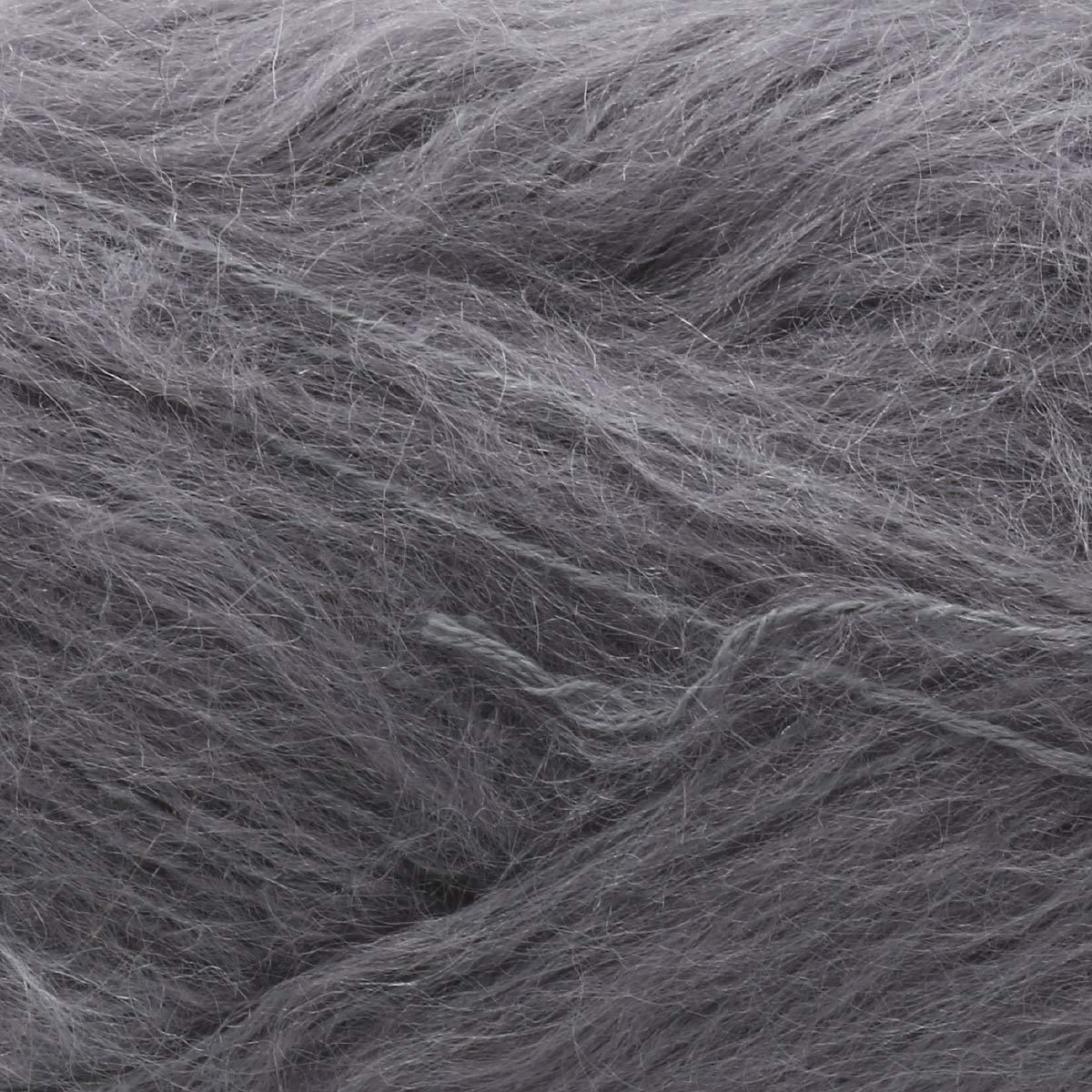 Пряжа ALIZE 'Naturale' 100гр. 230м. (60% шерсть, 40% хлопок) ТУ