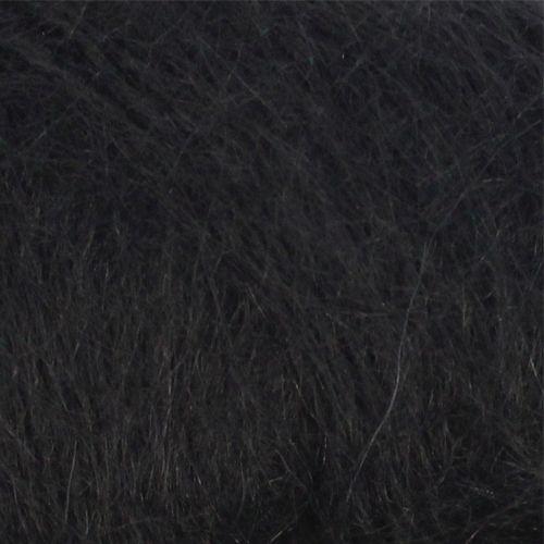 Пряжа  Камтекс Мохер голд 250м./51,3г. Мохер 60%;хлопок 20%; акрил 20%