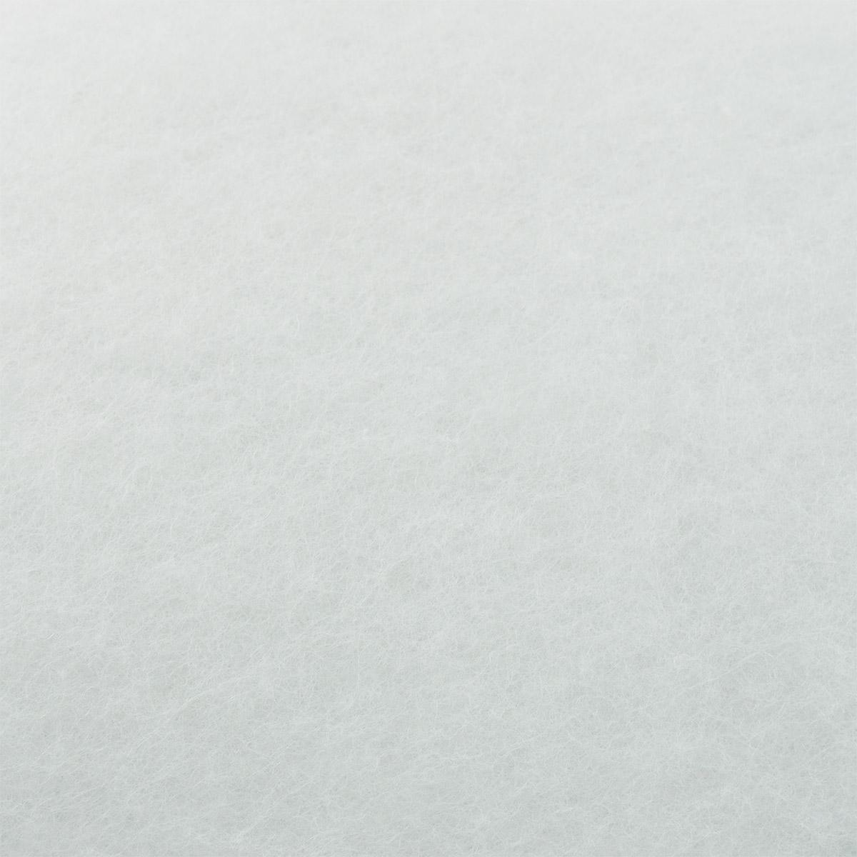 Полотно объёмное (синтепон) 75*100см, 300г/м2 Астра