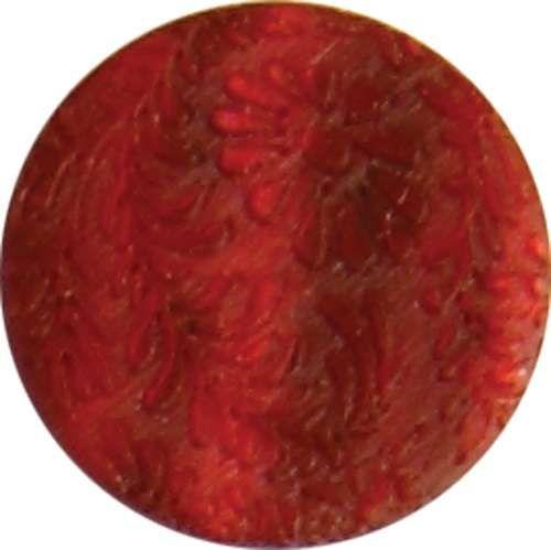 Пуговица CN 15279 24L, цв. бежевый