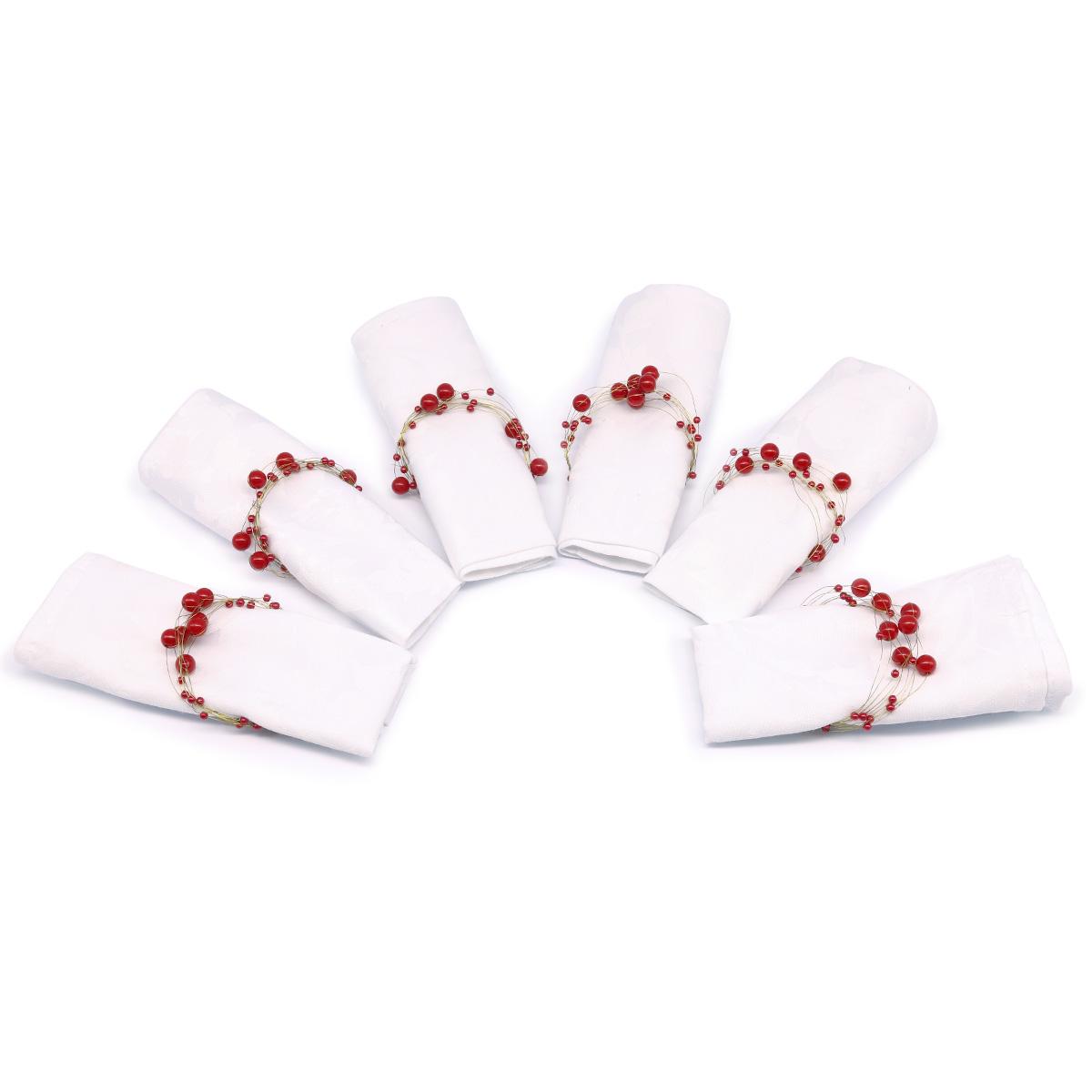 Набор декоративных элементов для праздника, свадьбы, интерьера №8