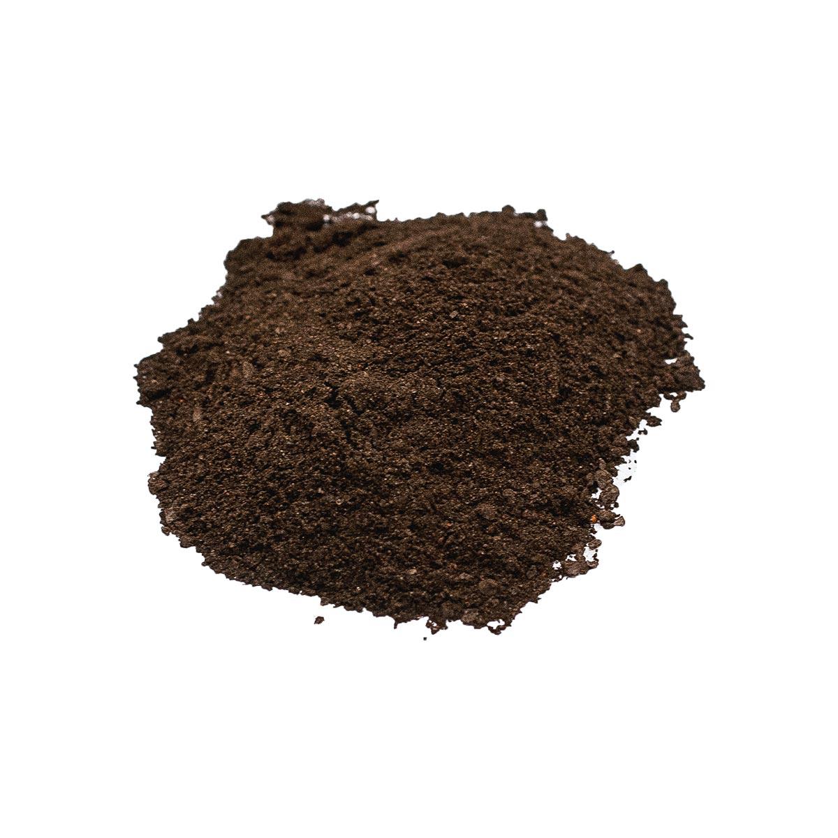 Краситель для ткани Прибой коричневый