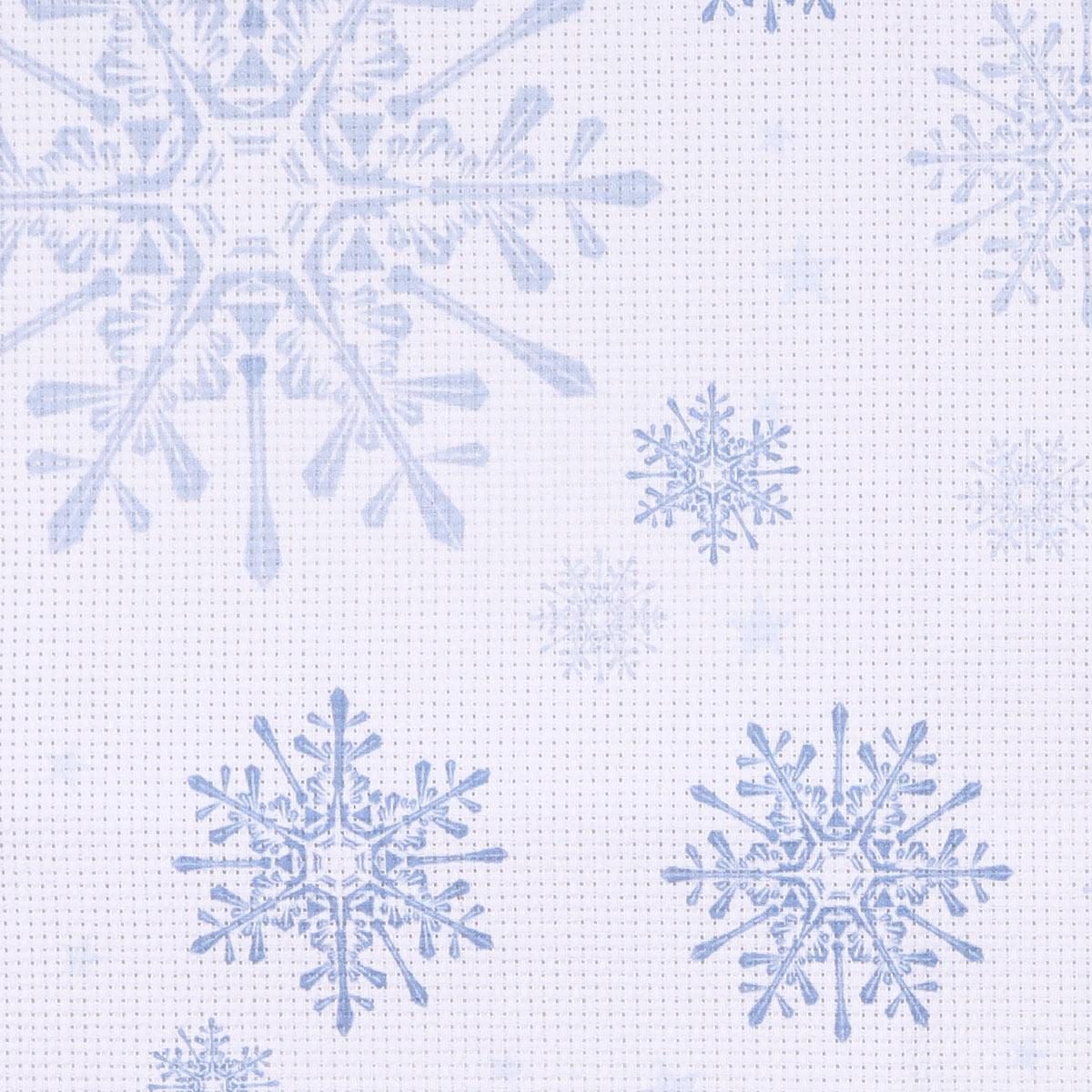 Дизайнерская канва Bestex 30*30 см