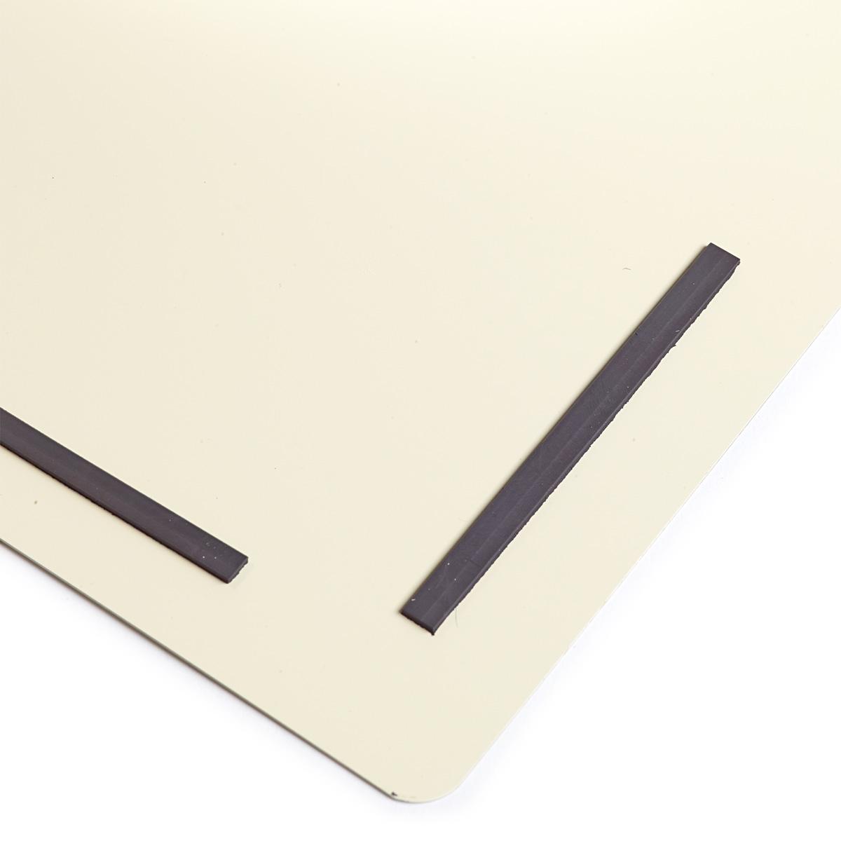610701 Магнитная доска для фиксации рисунка вышивки, Prym