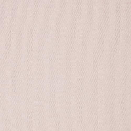 26147 Ткань ' Интерлок' (пл. 180г/м2 ) 25см*50см + 1см , цв. Розовый